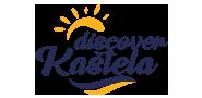 Discover Kastela Logo